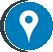 adres_icon