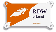 rdw_erkend_bedrijf-kl
